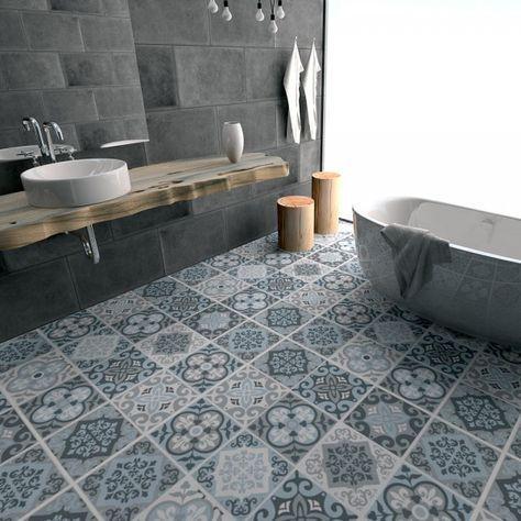 carrelage adhesif sol pas cher maison et. Black Bedroom Furniture Sets. Home Design Ideas