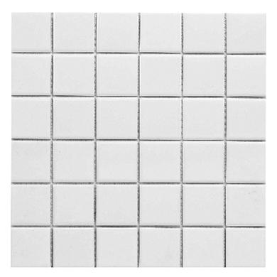 Carrelage Blanc 30x30 Atwebsterfr Maison Et Mobilier