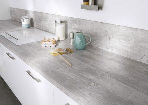 amenagement petite cuisine algerie maison et mobilier. Black Bedroom Furniture Sets. Home Design Ideas