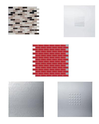carrelage adh sif mural ikea maison et. Black Bedroom Furniture Sets. Home Design Ideas