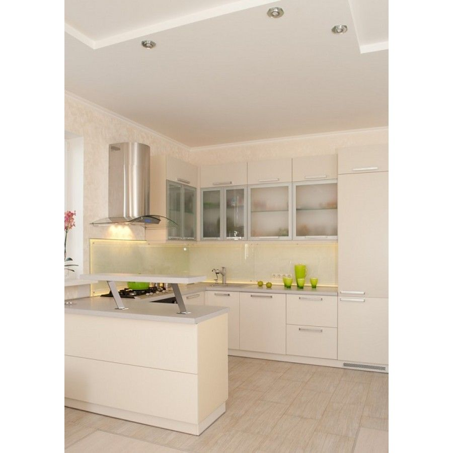Carrelage cuisine mr bricolage - Atwebster.fr - Maison et mobilier