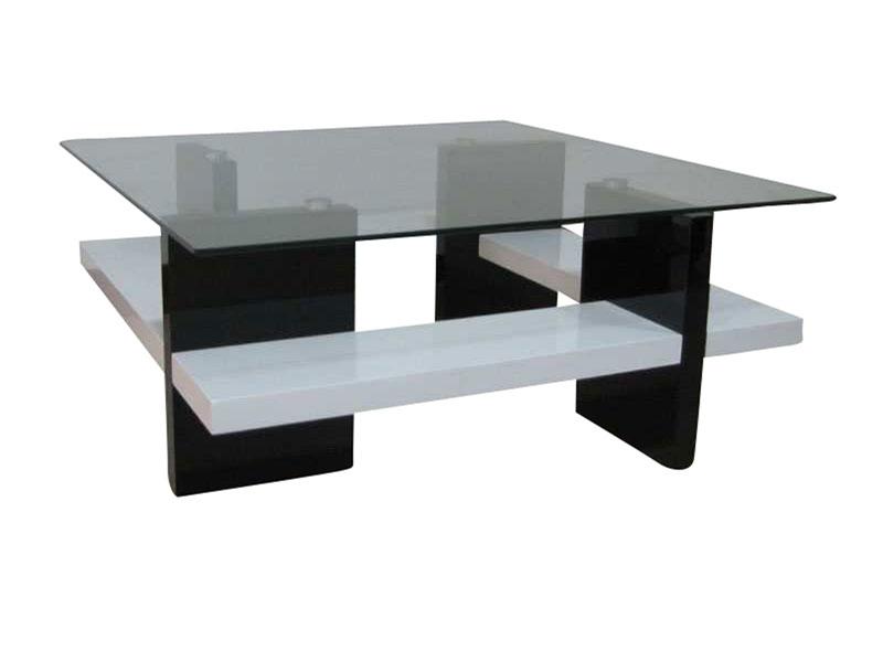 Table Basse Noir Avec Tiroir Conforama Atwebsterfr Maison Et