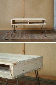 21dce7bb7c39e0 Table basse palette a acheter - Atwebster.fr - Maison et mobilier