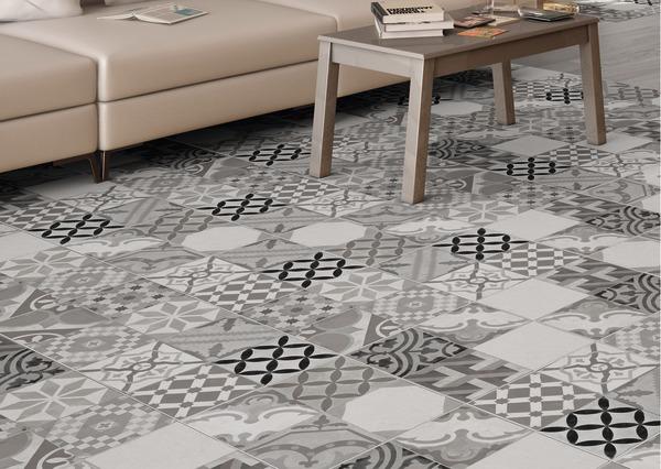 carrelage interieur brico depot thourotte. Black Bedroom Furniture Sets. Home Design Ideas