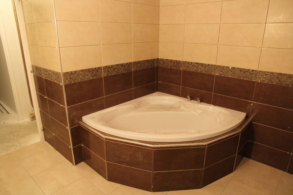 Carrelage salle de bain espagne - Atwebster.fr - Maison et mobilier
