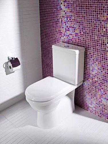 carrelage wc tendance maison et mobilier. Black Bedroom Furniture Sets. Home Design Ideas