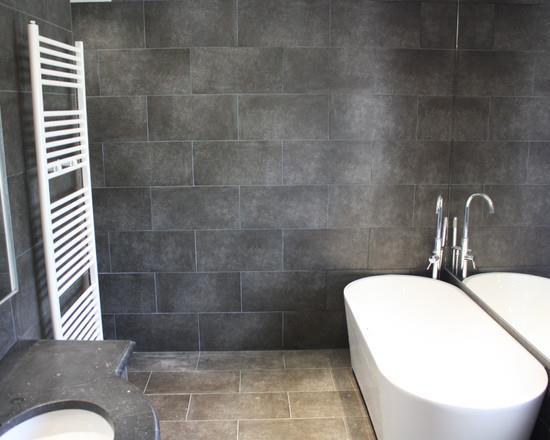 Carrelage salle de bain pas cher maison - Mobilier de salle de bain pas cher ...