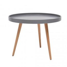 Comment fabriquer une table basse scandinave