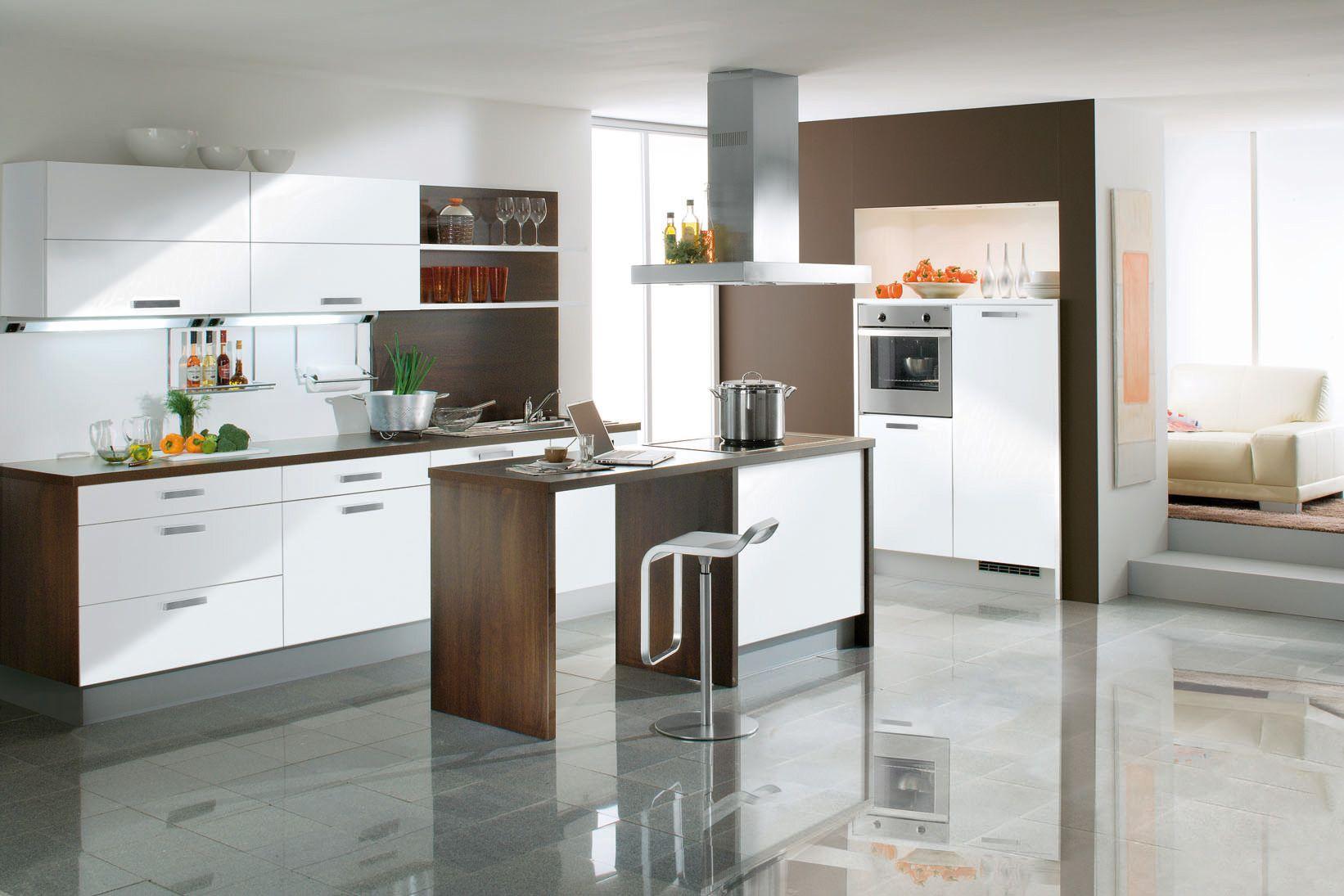 cuisine aviva modele amanda maison et mobilier