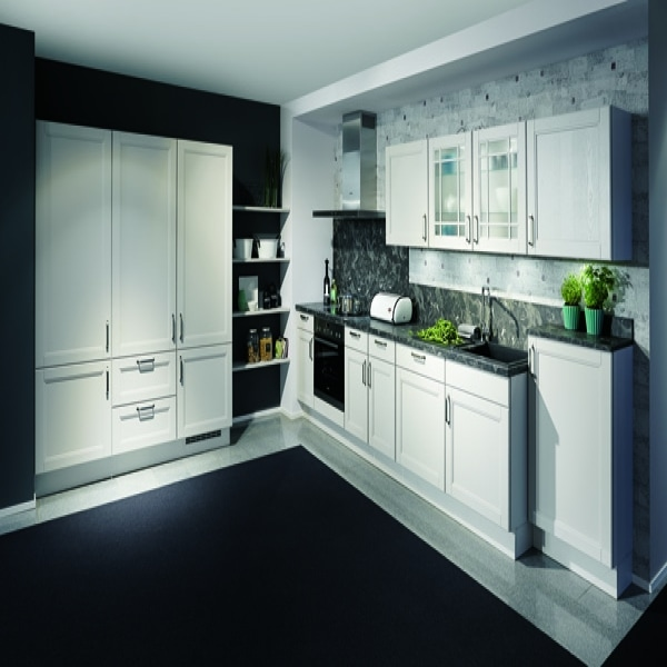 Plan de cuisine 3d conforama maison et mobilier - Cuisine conforama 3d ...