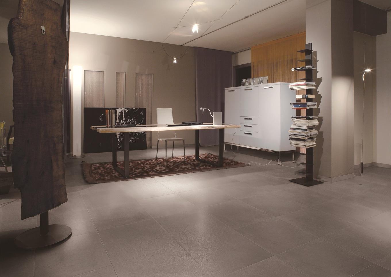 Carrelage gris clair quelle couleur pour les murs - Atwebster.fr ...