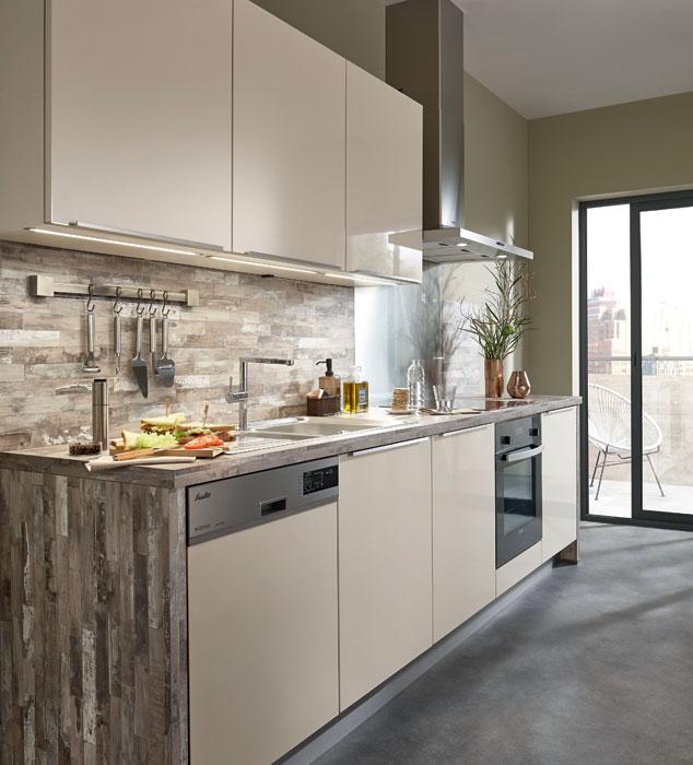 Plan de travail cuisine chez conforama maison et mobilier - Cuisine chez conforama prix ...