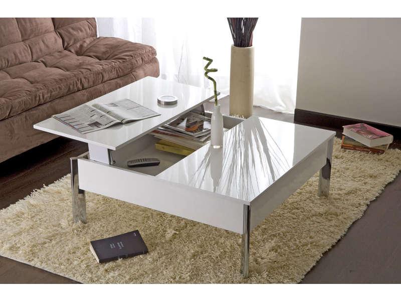 Petite Table Basse Pas Cher Conforama Atwebsterfr Maison Et
