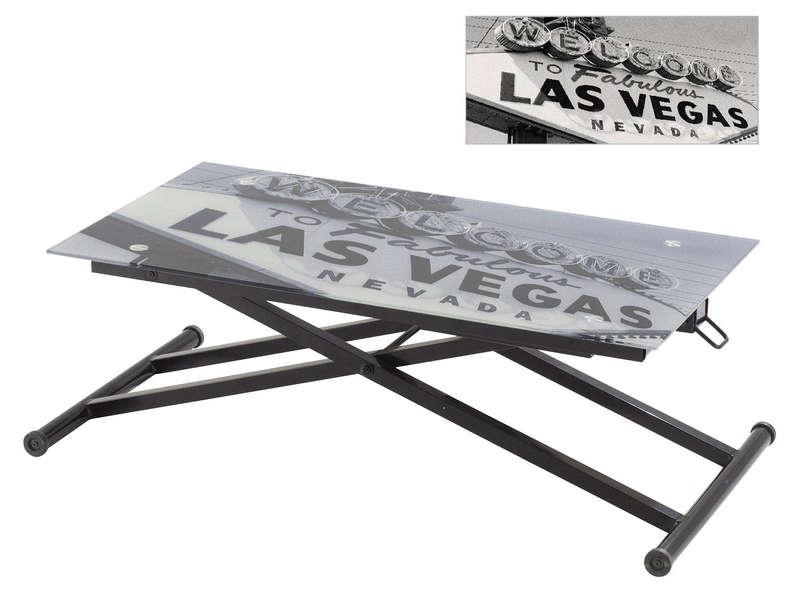 table basse relevable conforama  atwebsterfr  maison et