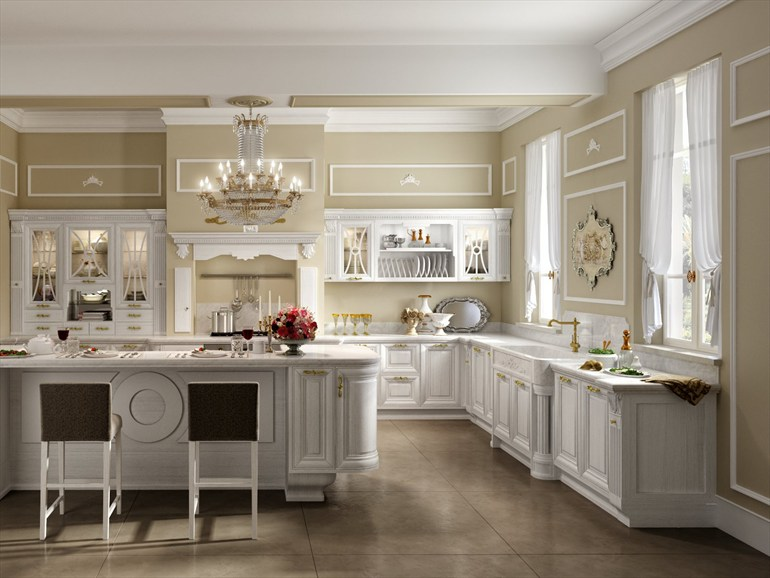 Meuble Haut De Cuisine En Bois Blanc Atwebsterfr Maison Et Mobilier