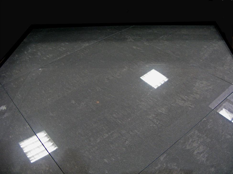 Carrelage gris foncé 30x60 - Atwebster.fr - Maison et mobilier
