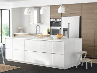Ikea cuisine 3d mac gratuit maison et Cuisine 3d en ligne sans telechargement