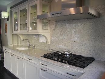 Destockage cuisine modele expo maison et mobilier - Modele exposition cuisine ...