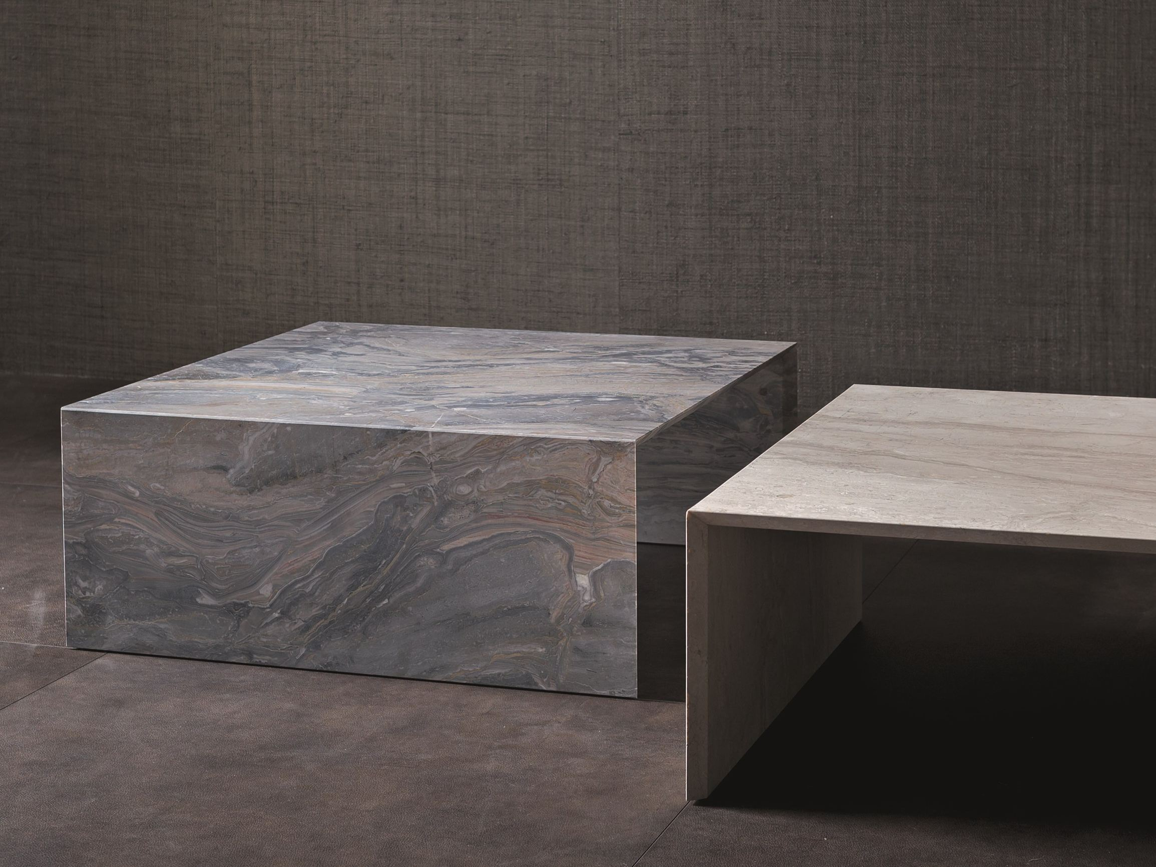 Table Basse Marbre Design Atwebsterfr Maison Et Mobilier
