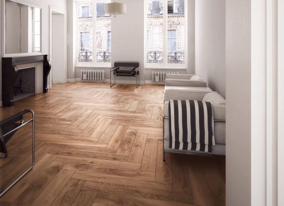 Carrelage imitation bois pour douche - Atwebster.fr - Maison et mobilier