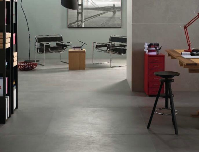 aaa carrelage bagnolet - atwebster.fr - maison et mobilier