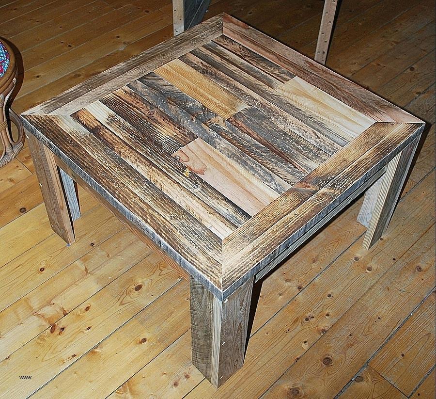 df3fea4606a46d Table basse palette à acheter - Atwebster.fr - Maison et mobilier