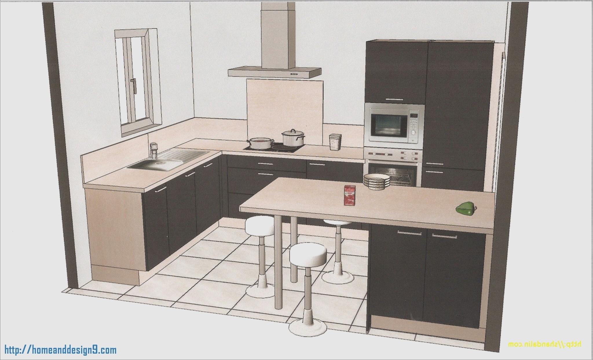 Logiciel dessin cuisine 3d gratuit maison - Logiciel de plan de cuisine 3d gratuit ...
