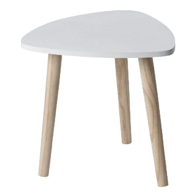 Table Basse Gigogne Gifi Atwebster Fr Maison Et Mobilier