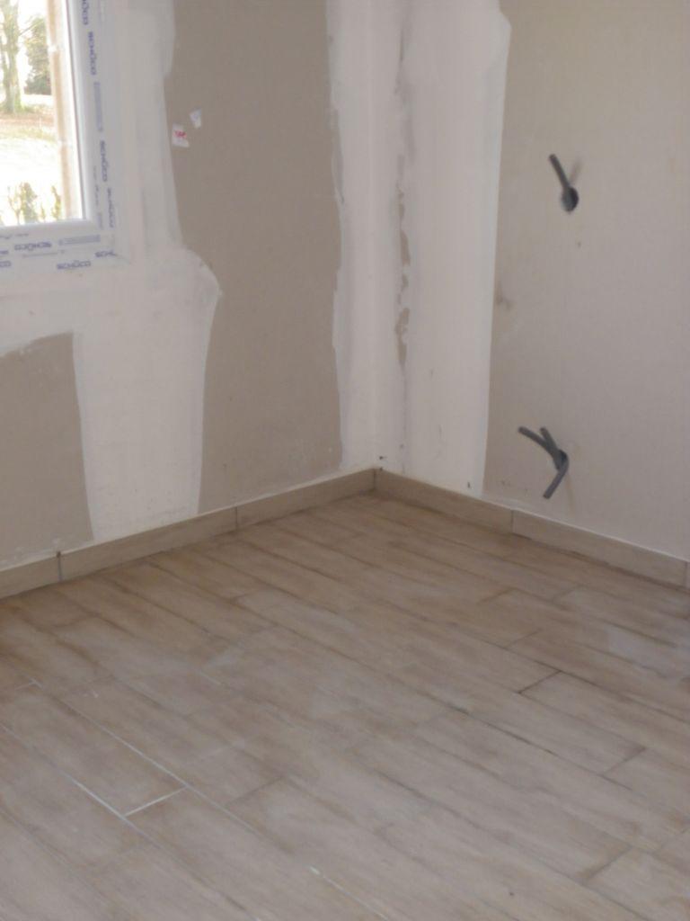 carrelage parquet avis maison et mobilier. Black Bedroom Furniture Sets. Home Design Ideas