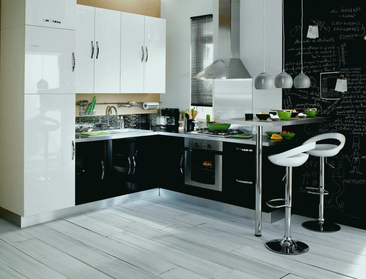 modele cuisine conforama modele cuisine quip e conforama maison