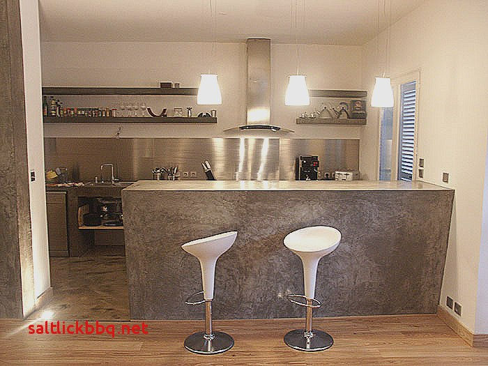 Id e d co bar de cuisine maison et mobilier - Bar de maison ...