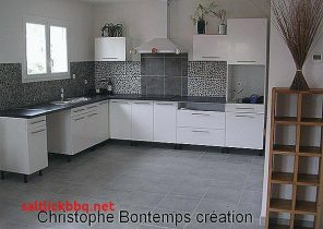Plan de nettoyage cuisine pdf - Atwebster.fr - Maison et mobilier