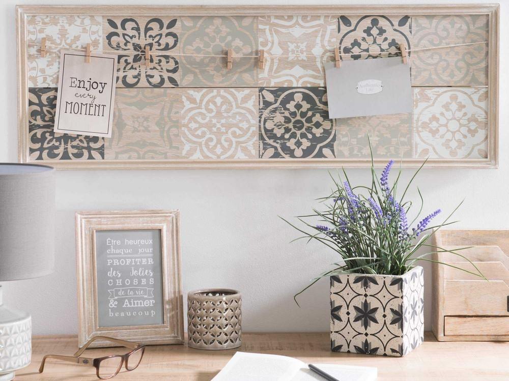 carrelage carreaux de ciment mural maison et mobilier