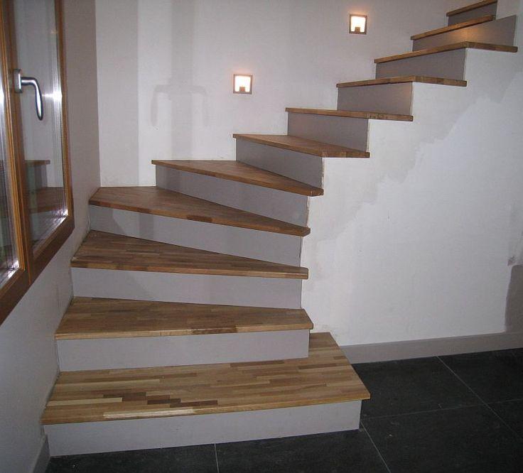 Carrelage Imitation Parquet Pour Escalier Atwebsterfr Maison Et