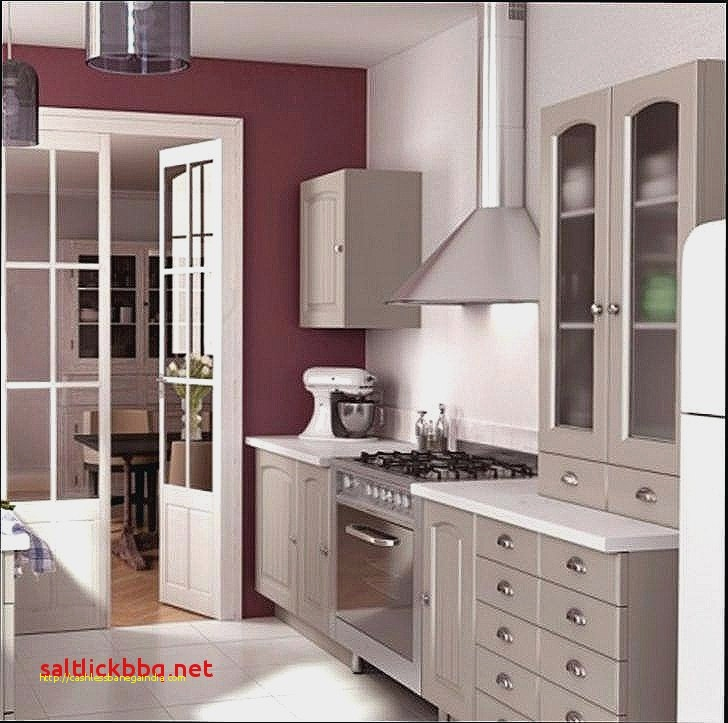 Montage Meuble Haut Cuisine Castorama Atwebsterfr Maison Et