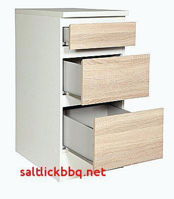 Meuble cuisine ikea profondeur 40 - Atwebster.fr - Maison et mobilier