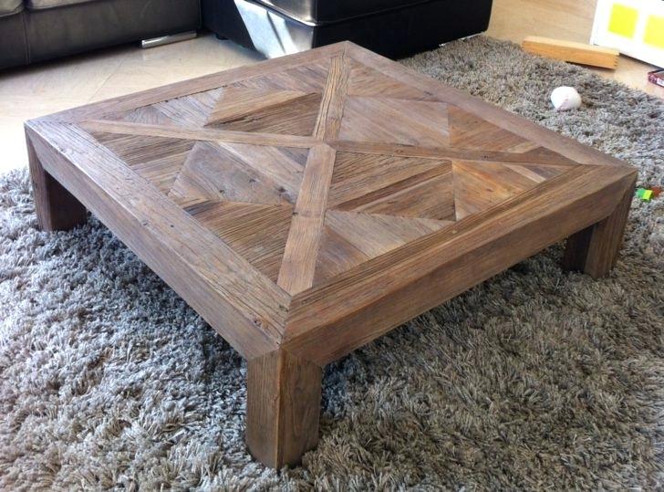 table basse gigogne color e maison et. Black Bedroom Furniture Sets. Home Design Ideas