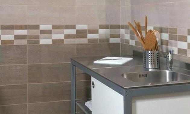 carrelage adh sif cuisine pas cher maison. Black Bedroom Furniture Sets. Home Design Ideas