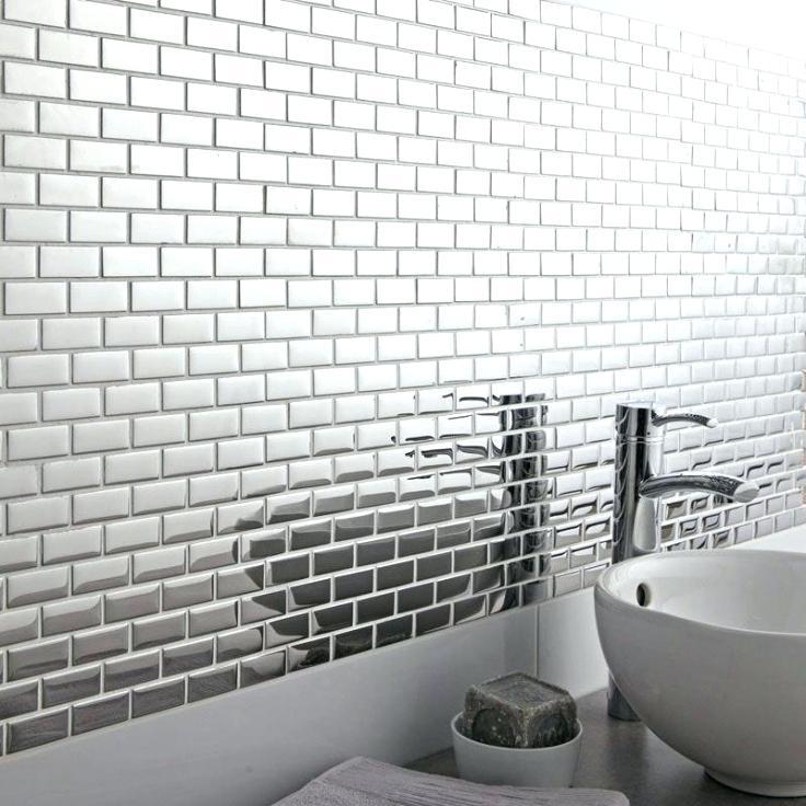 carrelage autocollant salle de bain avis. Black Bedroom Furniture Sets. Home Design Ideas