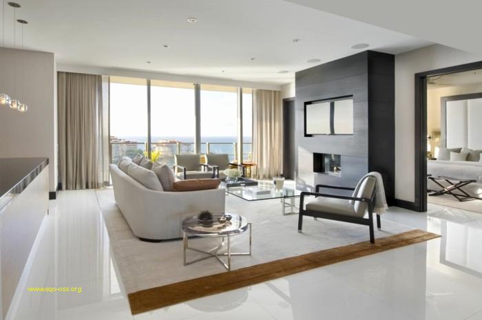 carrelage blanc poli brillant 30 x 60 maison et mobilier. Black Bedroom Furniture Sets. Home Design Ideas