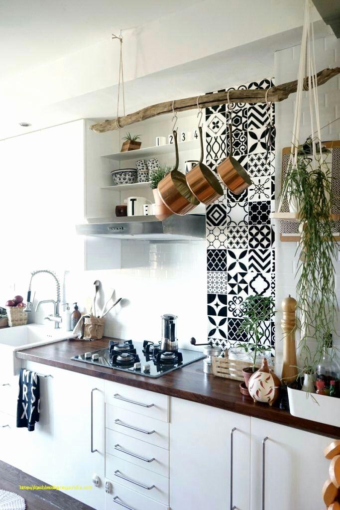 Carrelage mural cuisine retro maison et - Carrelage mural rouge pour cuisine ...