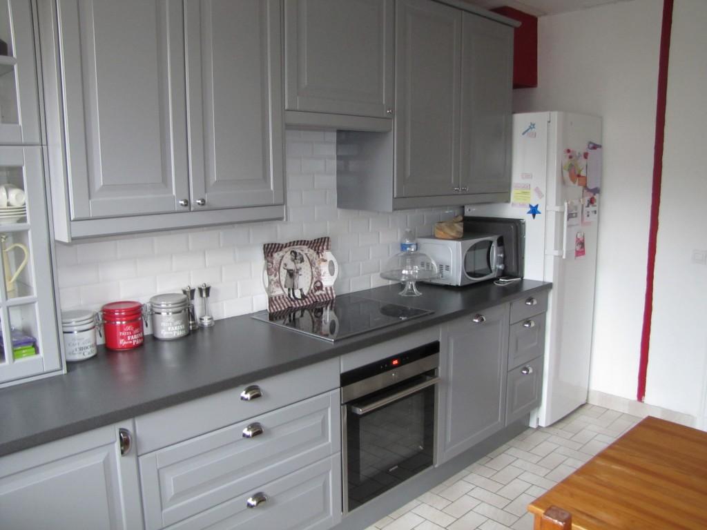 plan armoire de cuisine ikea maison et mobilier. Black Bedroom Furniture Sets. Home Design Ideas