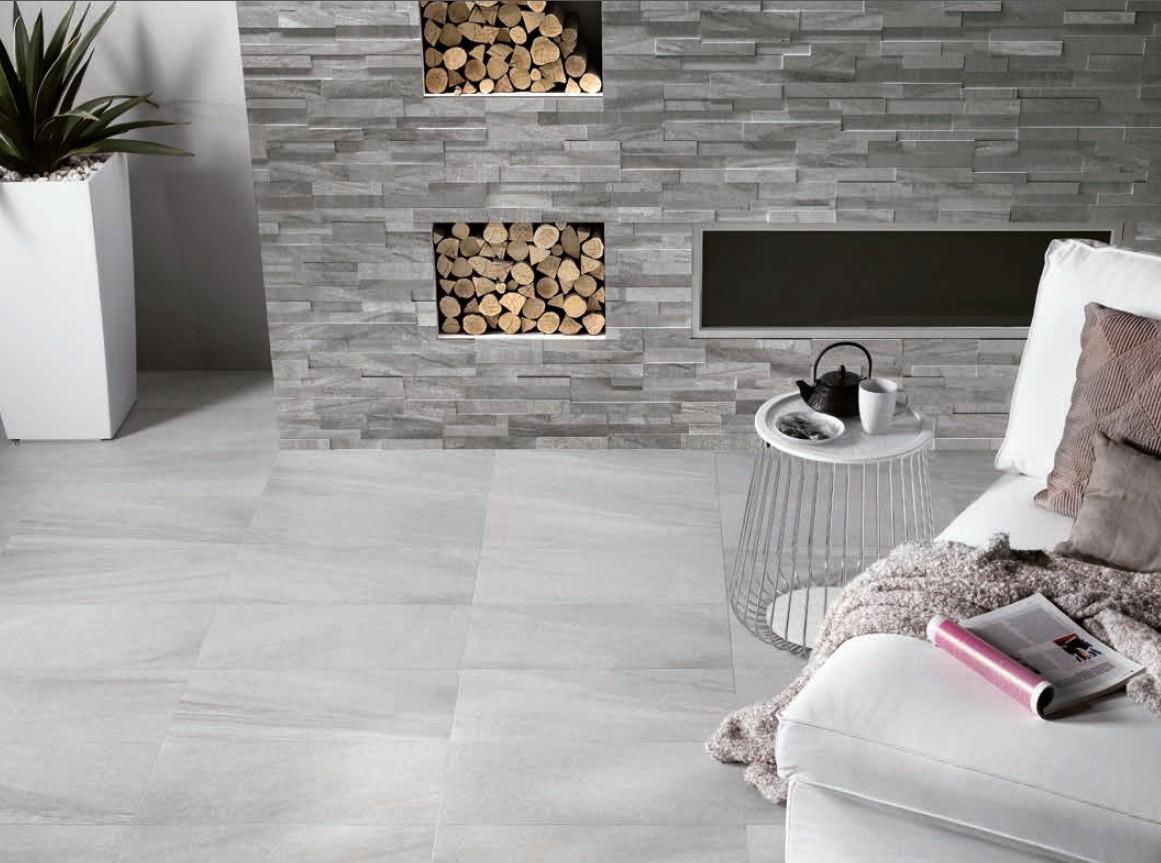 Carrelage parquet algerie - Atwebster.fr - Maison et mobilier