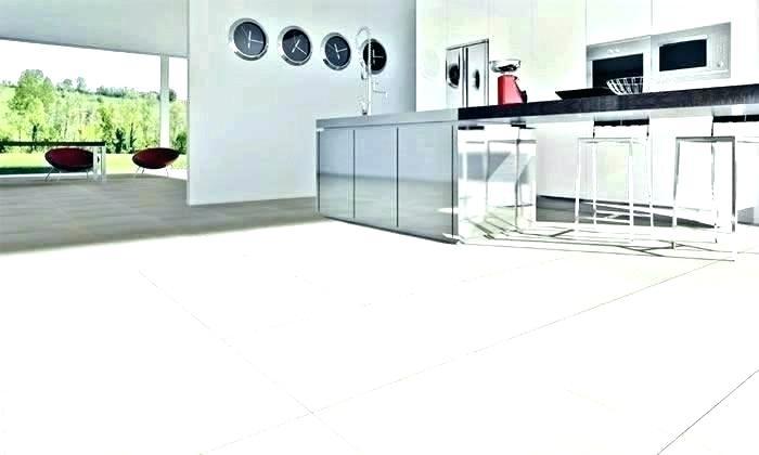 carrelage antid rapant cuisine pro prix. Black Bedroom Furniture Sets. Home Design Ideas