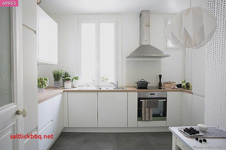 Carrelage sol cuisine provencale - Atwebster.fr - Maison et mobilier