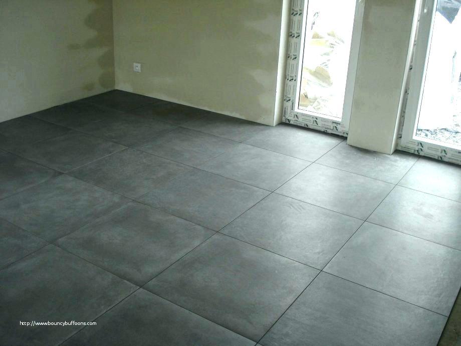 carrelage gris foncé 50x50 - atwebster.fr - maison et mobilier
