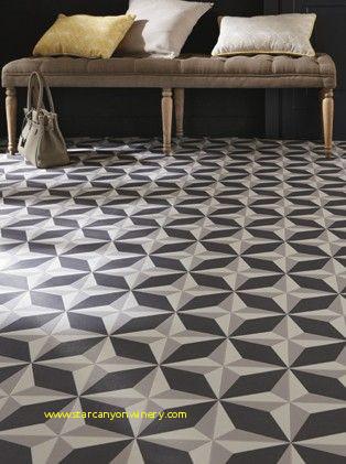 carrelage hexagonal saint maclou maison. Black Bedroom Furniture Sets. Home Design Ideas