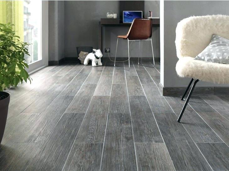 carrelage gris et parquet maison et mobilier. Black Bedroom Furniture Sets. Home Design Ideas