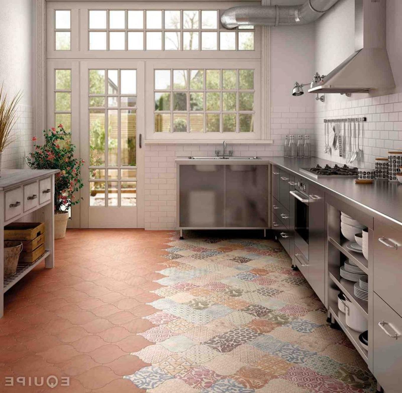 carrelage terracotta castorama maison et. Black Bedroom Furniture Sets. Home Design Ideas