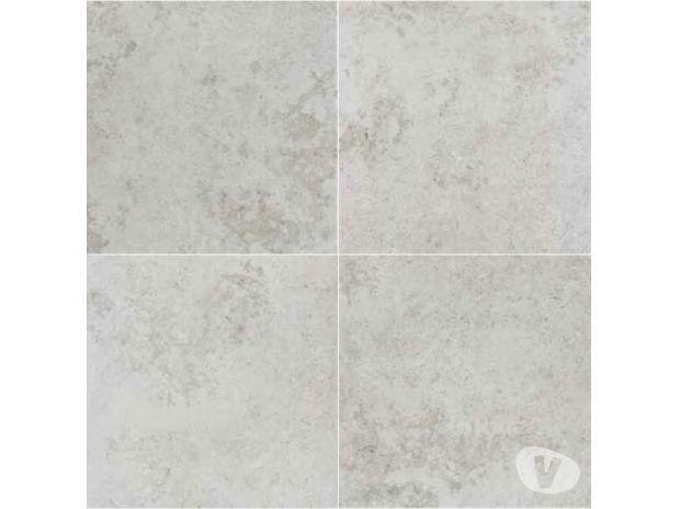Carrelage blanc et gris maison et mobilier - Texture carrelage blanc ...